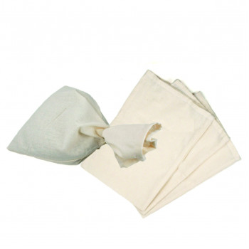 Мешочки для упаковки подарка